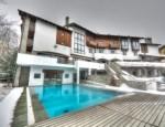 CK Ludor - Hotel GRAN BAITA ****