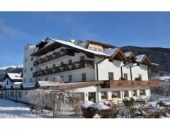 Rasun - Anterselva - Hotel KOFLERHOF ***+